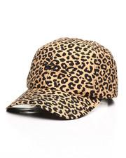 Supra - Crown Runner Hat-2311938