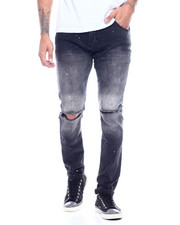 CALIBER - The Dust off Paint Splatter Jean-2314689