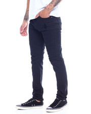 Jeans & Pants - Ripped Moto Twill Pant-2314449
