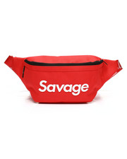 Bags - Savage Fanny Pack-2313246