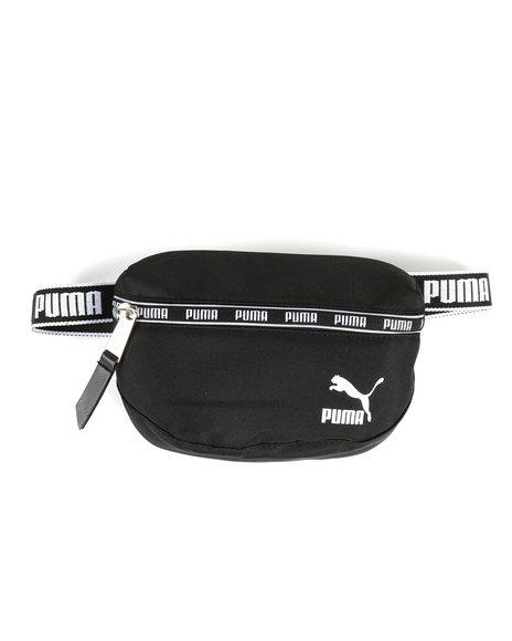Puma - Pumagram Hip Sack