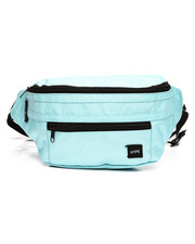 BLACKJACK - Hype Stripe Strap Fanny Pack-2313243