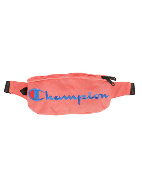 Champion - Prime Sling Pack