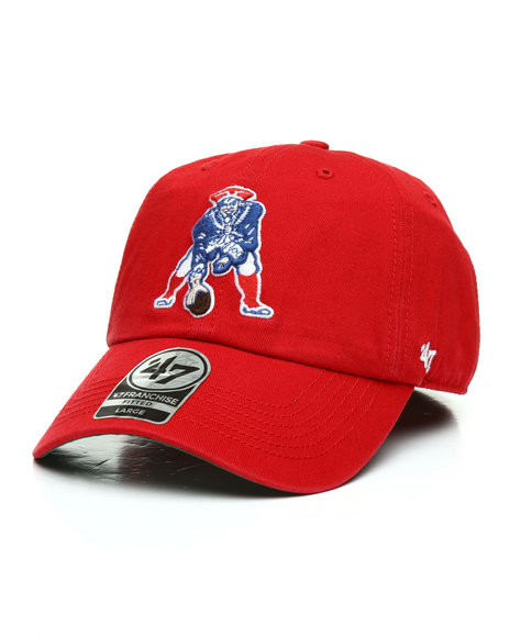 '47 - 47 Franchise New England Patriots Hat