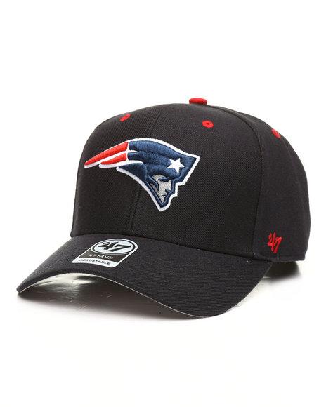 '47 - New England Patriots Audible MVP 47 Hat