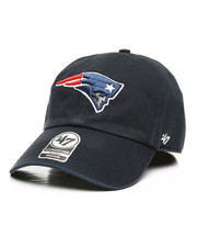 '47 - 47 Franchise New England Patriots Hat-2314791