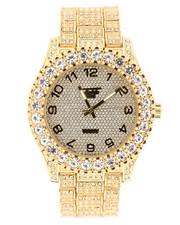 Jewelry & Watches - Hamilton Watch-2313469