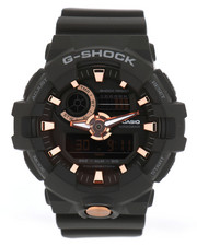 G-Shock by Casio - Casio G-Shock GA-710B-1A4 Watch-2311649