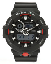 G-Shock by Casio - Casio G-Shock GA-700-1A Watch-2311648