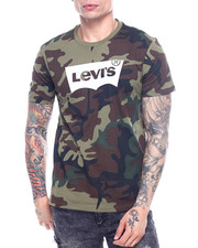 Levi's - HOUSEMAKER GRAPHIC TEE-2315405