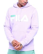 Fila - FIORI HOODY-2315089