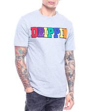 Hudson NYC - Drippin Varsity Shirt-2315095