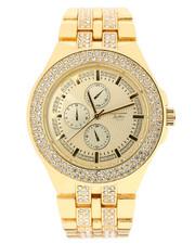 Jewelry & Watches - Grammy Watch-2313520