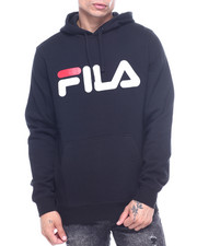 Athleisure for Men - FIORI HOODY-2315059