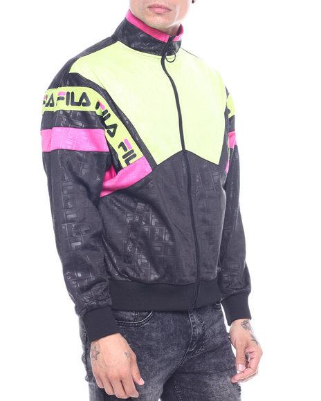 Fila - Casandra Track Jacket