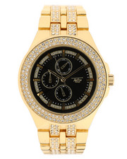 Jewelry & Watches - Grammy Watch-2313526