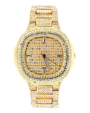 Jewelry & Watches - Caviar Watch-2313449