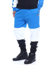Athleisure for Men - FRANCE PANT-2315221