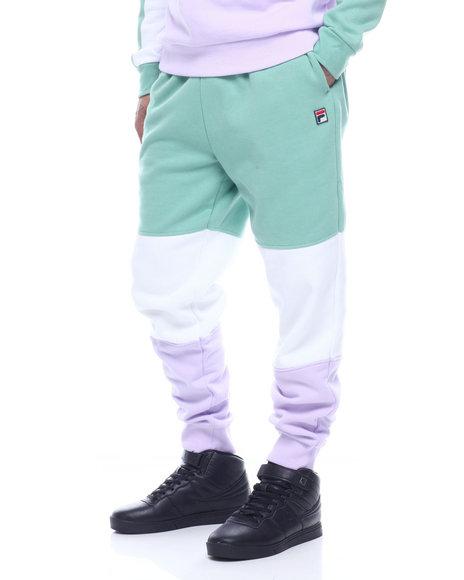 Fila - FRANCE PANT