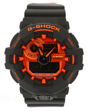 G-Shock by Casio - Casio G-Shock GA-700BR-1A Watch-2311646