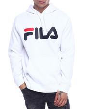 Fila - FIORI HOODY-2315077