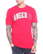 Hudson NYC - Danger Shirt-2315135
