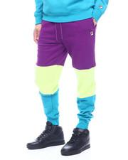 Sweatpants - FRANCE PANT-2315205