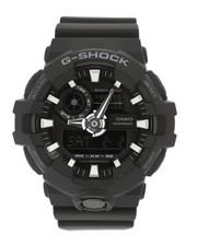 G-Shock by Casio - Casio G-Shock GA-7001B Watch-2311647