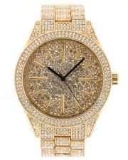 Men - Classic Watch-2313342