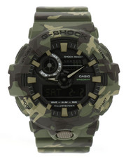 G-Shock by Casio - Casio G-Shock GA-700CM-3A Watch-2311650