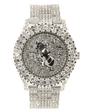 Jewelry & Watches - Hail Mary Watch-2311047