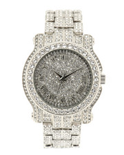Jewelry & Watches - Ice Culture Watch-2313514
