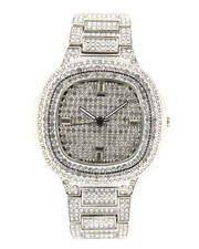 Jewelry & Watches - Caviar Watch-2313468