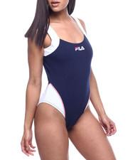 Fila - Sheenah Bodysuit-2315516