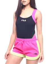 Fila - Sheenah Bodysuit-2315803
