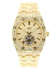 Jewelry & Watches - Caesar Watch-2311042