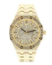 Jewelry & Watches - 8 Ball Watch-2311049
