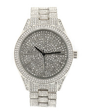 Jewelry & Watches - Classic Watch-2313439