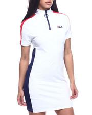 Fila - Lucrecia Dress-2315511