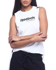 Reebok - Classics Reebok Tank-2315486
