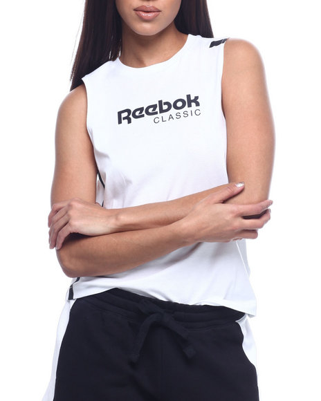 Reebok - Classics Reebok Tank
