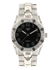 Jewelry & Watches - Manchester Watch-2311045