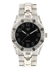 Accessories - Manchester Watch-2311045