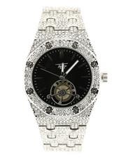 Accessories - Caesar Watch-2311044