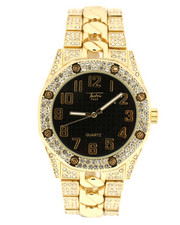 Jewelry & Watches - Manchester Watch-2311046