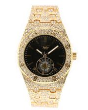 Accessories - Caesar Watch-2311041