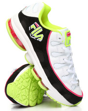 Athleisure for Women - Silva Trainer Sneakers-2314891