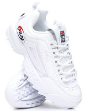 Fila - Disruptor II Patches Sneakers-2314902