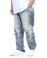 Buyers Picks - Vintage Jean (B&T)-2314293