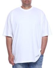 Buyers Picks - Basic S/S Tee (B&T)-2303941